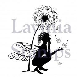 Lavinia Stamps Fairytale
