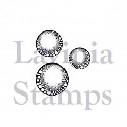 Lavinia Stamps fairy Orbs