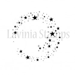 Lavinia Stamps Star Cluster
