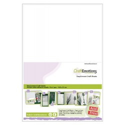 Easyconnect craft tape, sheets