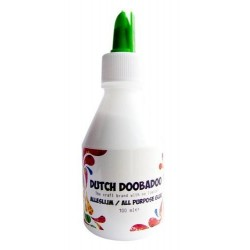 DUTCH DOOBADOO Hobby Glue