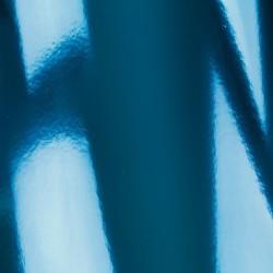 Tonic Studios mirror card gloss IMPERIAL BLUE