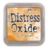 DISTRESS OXIDE WILD HONEY