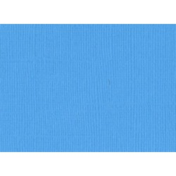 BAZZILL CANVAS BLUE OCEAN