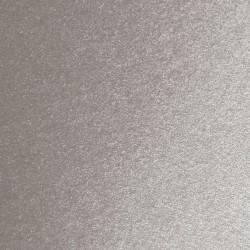Tonic Studios PEARLESCENT CARD - LUNA SILVER