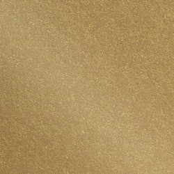 Tonic Studios PEARLESCENT CARDSTOCK - MAJESTIC GOLD