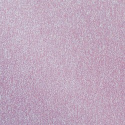 Tonic Studios PEARLESCENT CARDSTOCK - GLEAMING LILAC