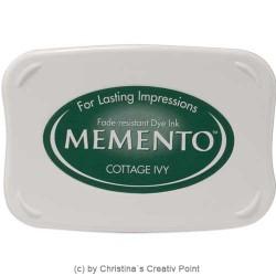 Memento Cottage Ivy