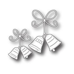 MEMORY BOX Precious Bells