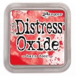 PRE-ORDER Tim Holtz distress oxide barn door