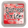 PRE-ORDER Tim Holtz distress oxide barn door