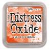 PRE-ORDER Tim Holtz distress oxide Ripe Persimmon
