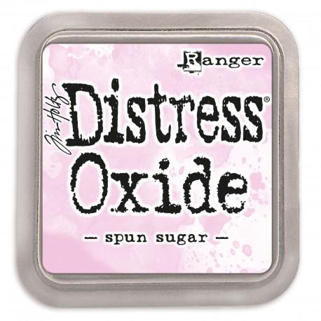 PRE-ORDER Tim Holtz distress oxide Spun Sugar