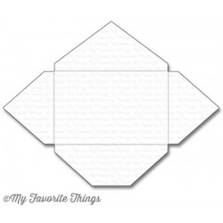 MFT GIFT CARD ENVELOPE