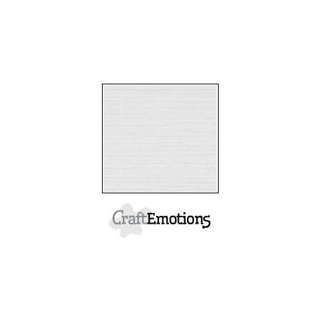 Linen Cardstock Antique Grey