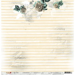 LORELAÏ DESIGN PARFUM DE ROSES 4