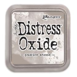 Tim Holtz distress oxide PUMICE STONE