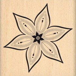 GRANDE FLEUR STAR