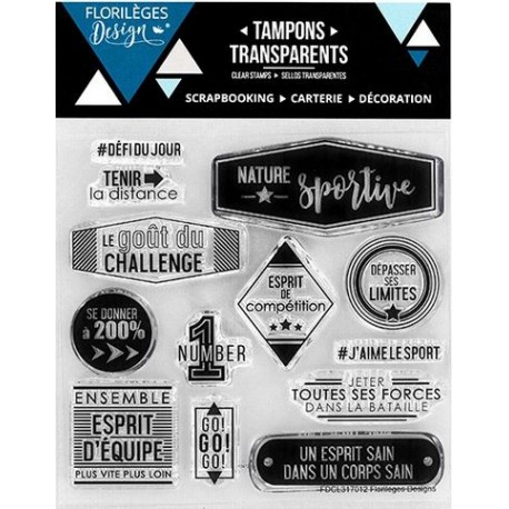 TAMPONS CLEAR MOMENT NATURE SPORTIVE