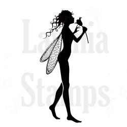 Lavinia Stamps BRIA ROSE