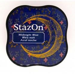 STAZON MIDI GANACHE