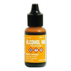RANGER ALCOHOL INK HONEYCOMB