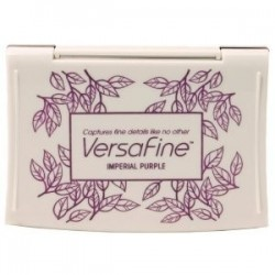 VERSAFINE IMPERIAL PURPLE