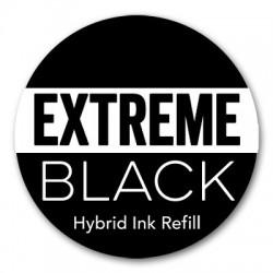 MFT EXREME BLACK HYBRID REINKER