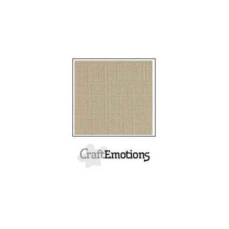 Linen Cardstock LIVER