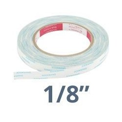 SCOR TAPE 1/8 (3 mm)