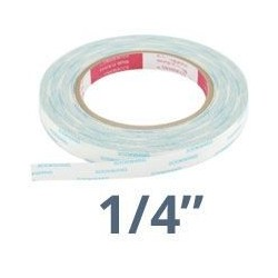 SCOR TAPE 1/4 (7 mm)