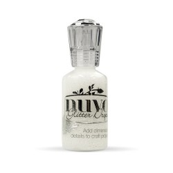 NUVO JEWEL DROPS ORANGE MARMELADE