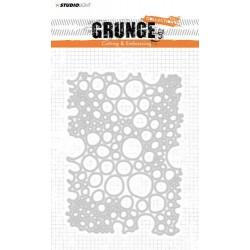 Studio Light Cutting Die Grunge Collection 2.0 nr.175