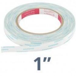 SCOR TAPE 1 inch (24 mm)