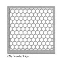 MIX-ABLES MINI CHICKEN WIRE