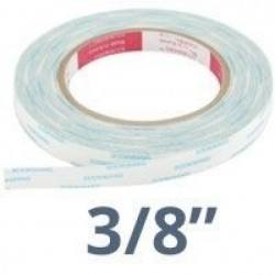 SCOR TAPE 3/8 (9 mm)