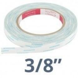 SCOR TAPE 3/8 (9 mm)