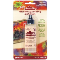 RANGER ALCOHOL INK BLENDING SOLUTION BIG
