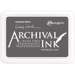 RANGER ARCHIVAL INK WATERING CAN