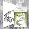 Lavinia Stamps BAT COLONY