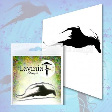Lavinia Stamps VORLOC