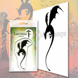 Lavinia Stamps MIDEELA LARGE