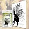 Lavinia Stamps OONA