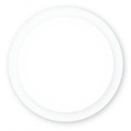MFT   CIRCLE SHAKER POUCHES