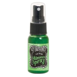 RANGER DYLUSIONS SHIMMER SPRAY CUT GRASS
