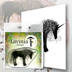 Lavinia Stamps Zuri