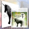 Lavinia Stamps Taila