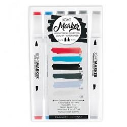 Studio Light - Light Marker - Handlettering (MARKER13)