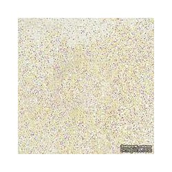 JUDIKINS EMBOSSING POWDER IRIDESCENT SPARKLE