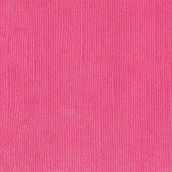 FLORENCE TEXTURE CARDSTOCK RASPBERRY 30,0x30,0cm 216gr